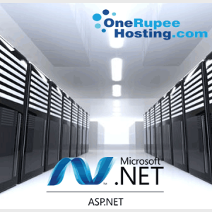 asp.netreseller