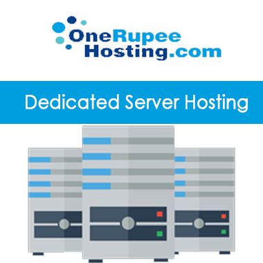 dedicated server hosting in india,offers on dedicated server hosting
